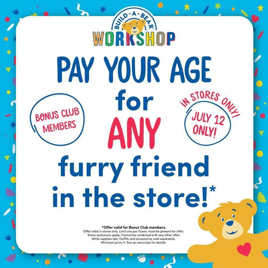 pay-your-age-for-any-build-a-bear
