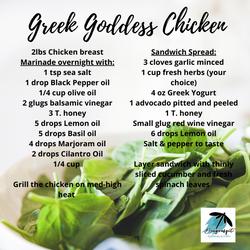 Greek Goddess Chicken.png