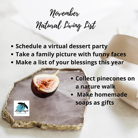 November Natural Living List.png