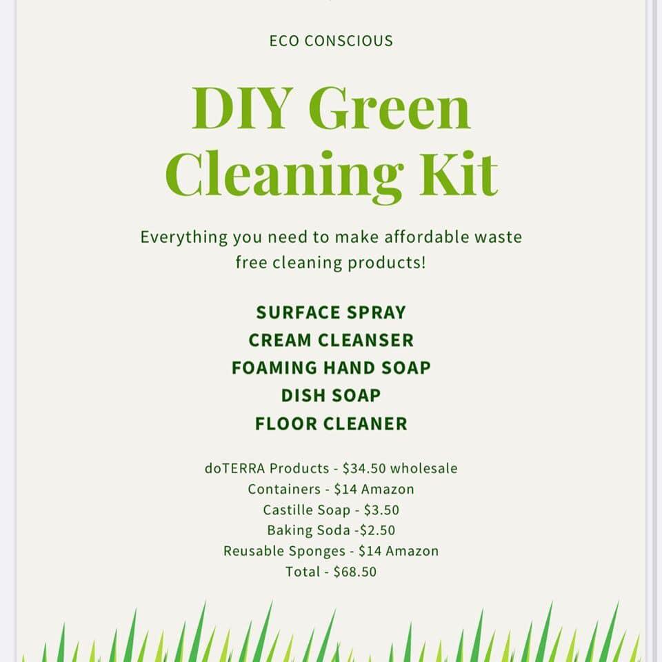 spring clean shopping list.jpg