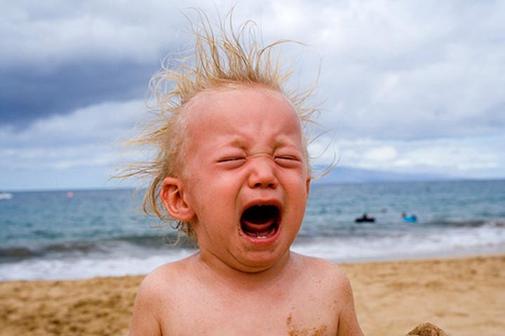 crying_beach_baby