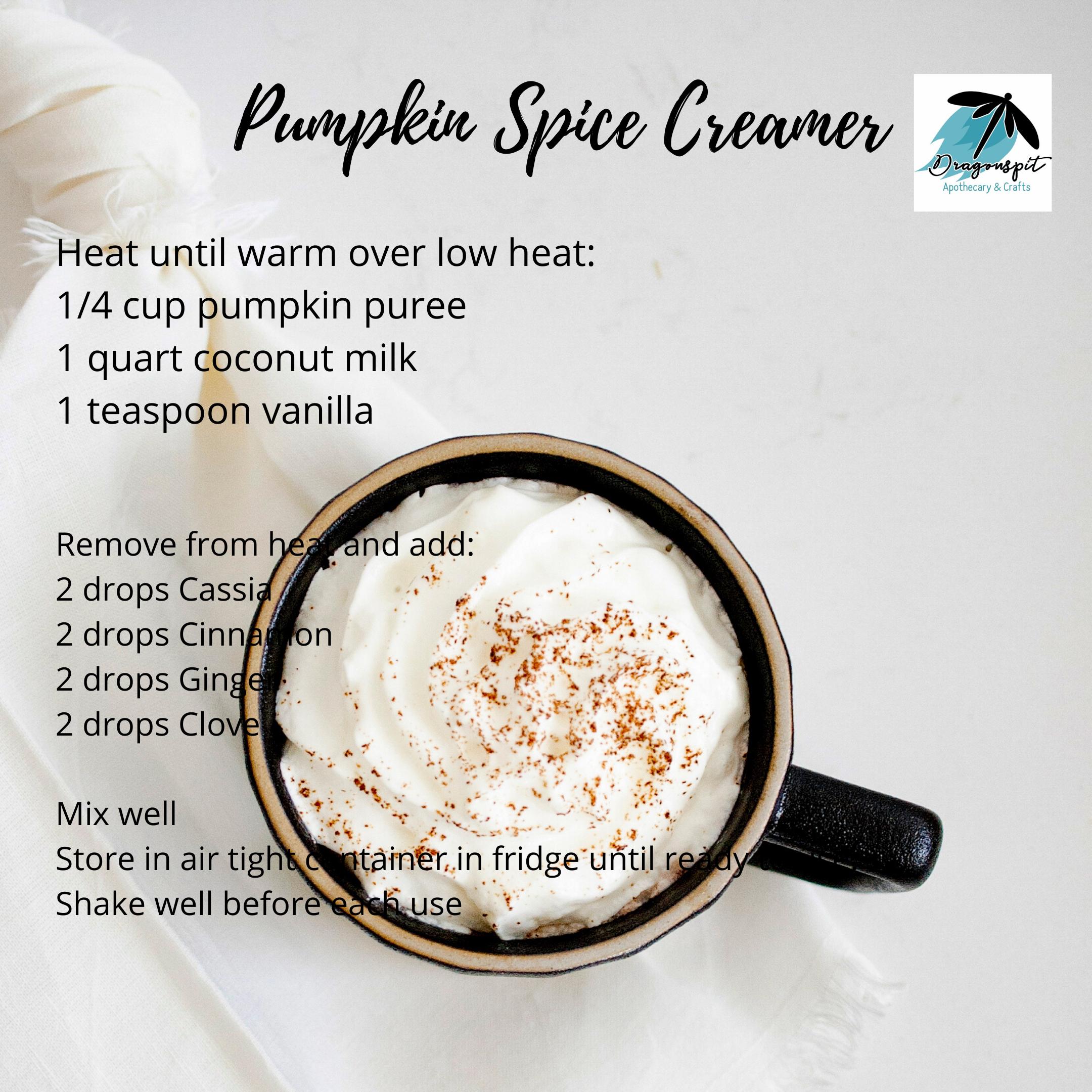 Pumpkin Spice Creamer .png