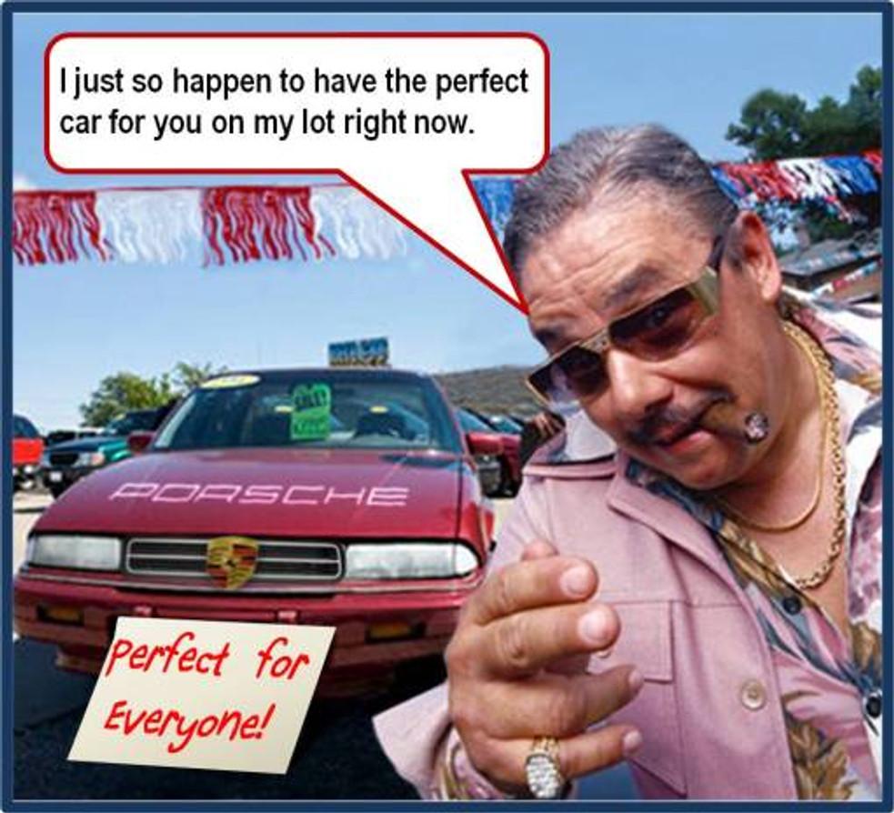 used_car_salesman1