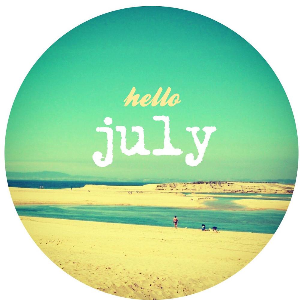 269857-Hello-July