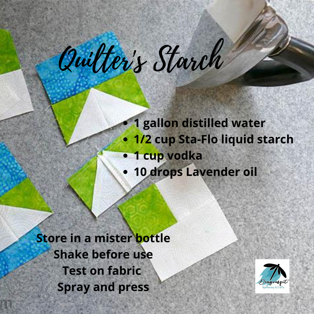 Quilter's Starch.png