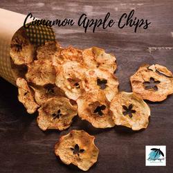 Cinnamon Apple Chips.png
