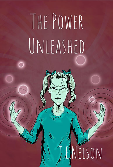 The Power unleashed cover.jpeg