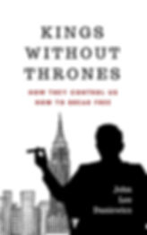 Kings Without Thrones Book Cover Final.j