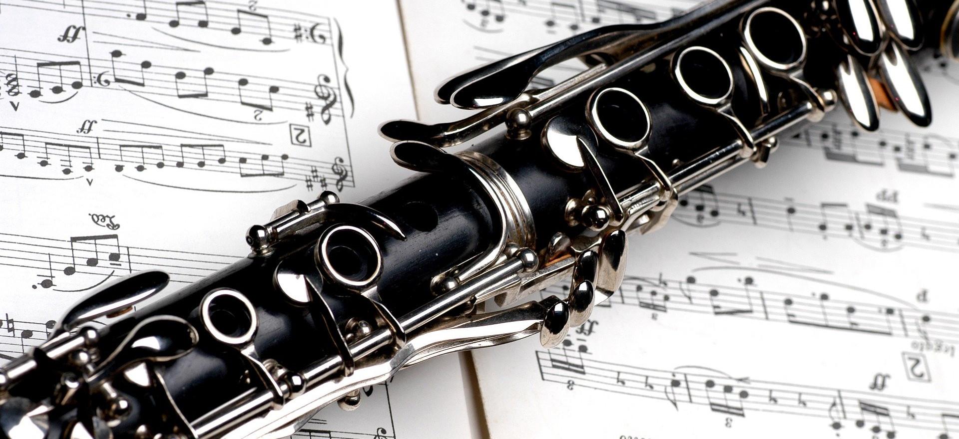 Le Panik Orchestra