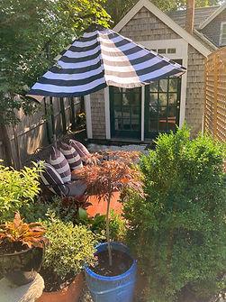 garden patio back.jpg