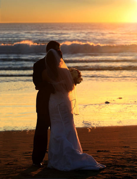 The Vineyard can be your wedding destination.
