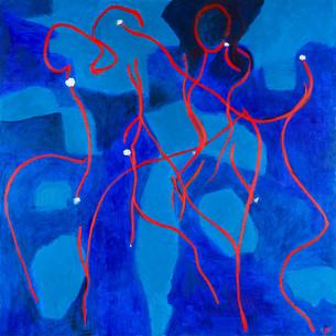 Constellation I