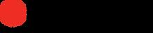 capitaltitlelogo-blacklettering_PDF.png