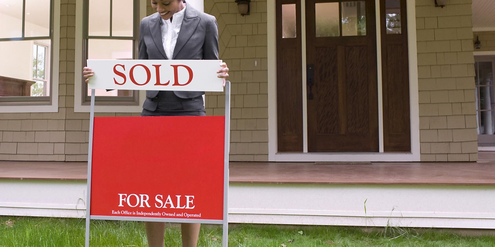 Getting Your Listing Sold In 60 Days Or Less