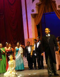 Traviata 8