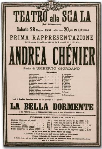 Chenier_Scala.png