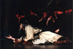 Turandot 6