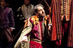 Rigoletto Hewitt.jpg