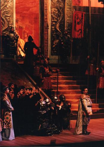 Turandot 4