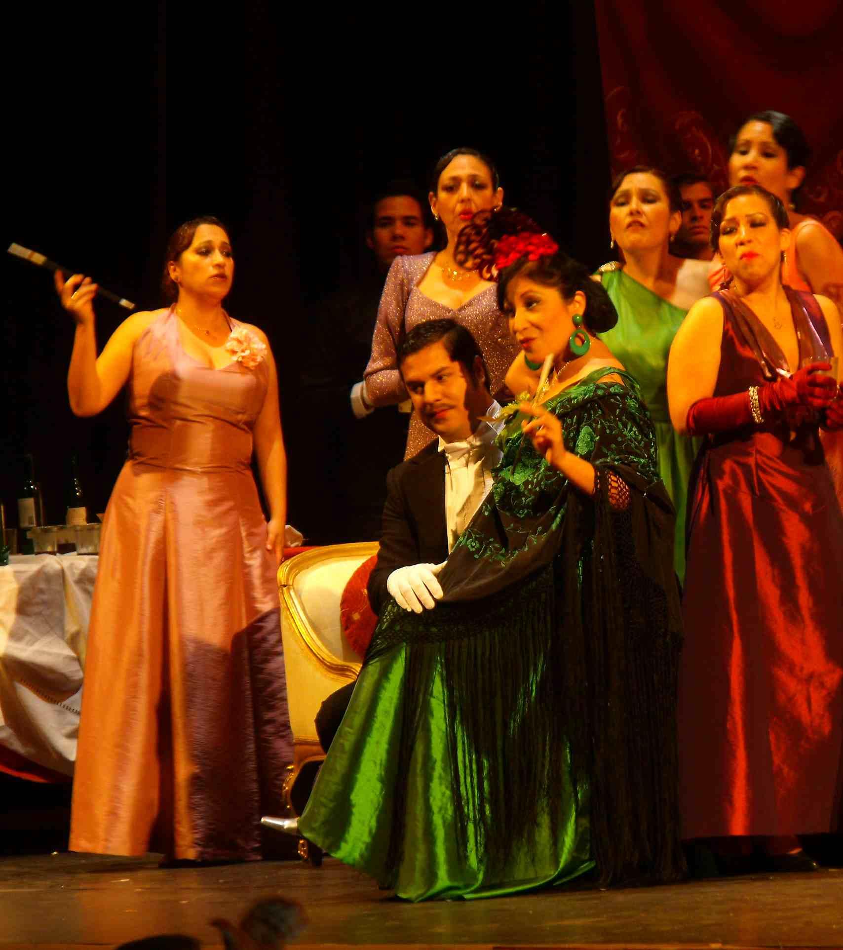Traviata 3