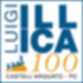 Logo Illica_regular.jpg