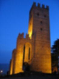 Castell' Arquato.jpg