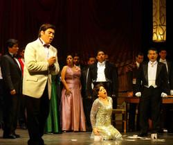 Traviata II