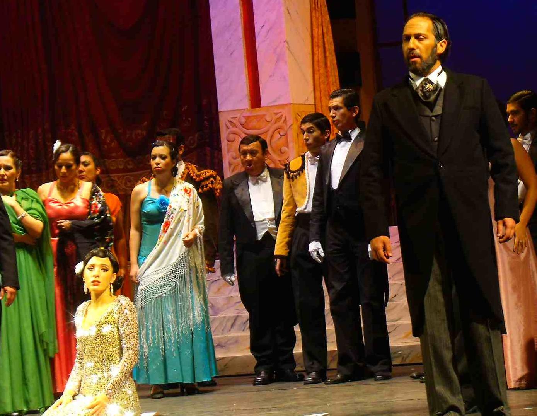 Traviata II Germont Violetta c.jpg