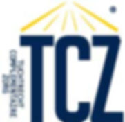 logo-TCZ-160.jpg