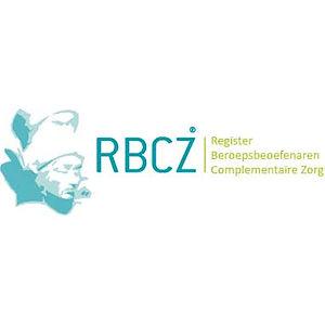 logo-rbcz.jpg