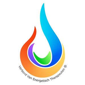 logo-vvet.jpg