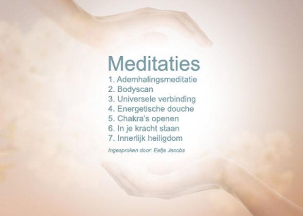 Meditatie CD achter.jpg