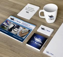 Marine Fabrication Company