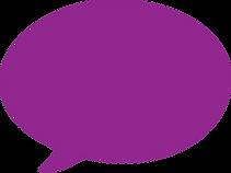 MC-Logo_TalkBubble_ICON_PURPLE.png