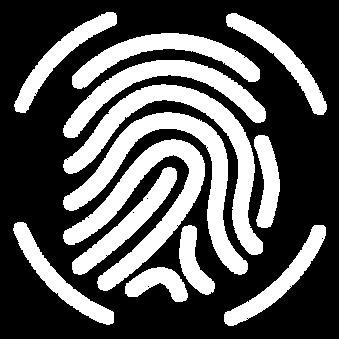 designpod-service-icon-branding-identity