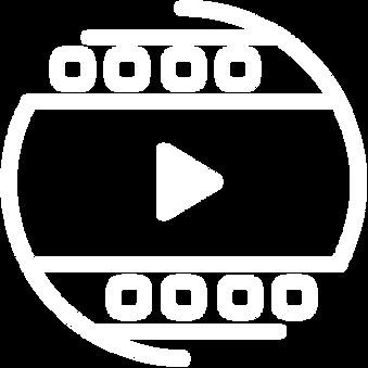designpod-service-icon-video-multimedia.