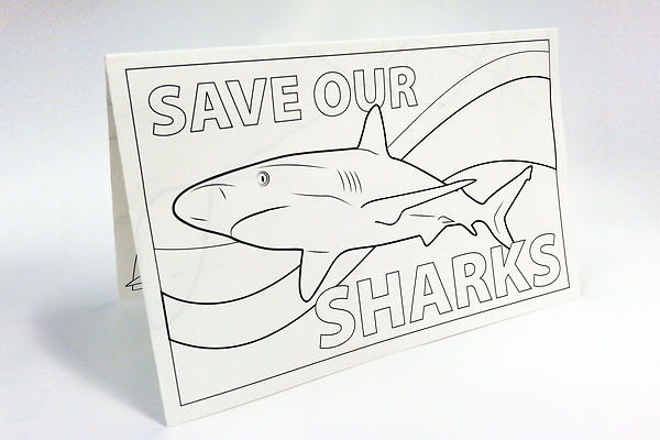 FuzzySharks_Shark_Coloring_Sheet.jpg