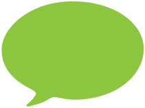 MC-Logo_TalkBubble_ICON_GREEN.png