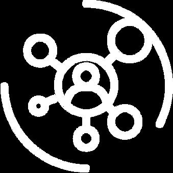 designpod-service-icon-socialmedia.png