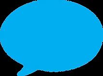 MC-Logo_TalkBubble_ICON_BLUE2.png