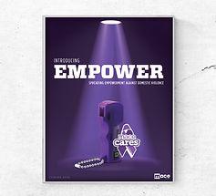 DPS_Portfolio_Mace_Empower.jpg