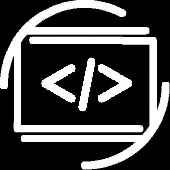 designpod-service-icon-web-design.png