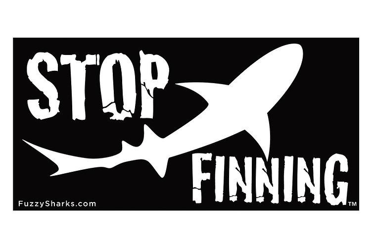 FuzzySharks_Stop_Finning_Main.jpg