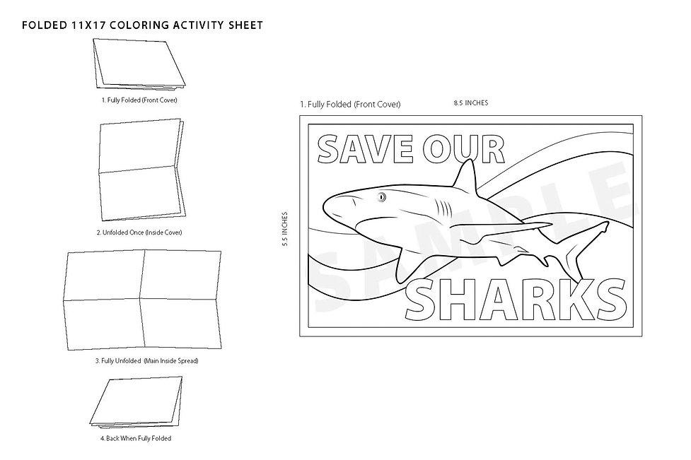 FuzzySharks_Shark_Coloring_Sheet1.jpg