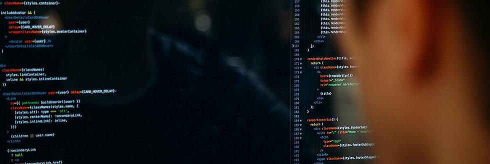 C ++ programming