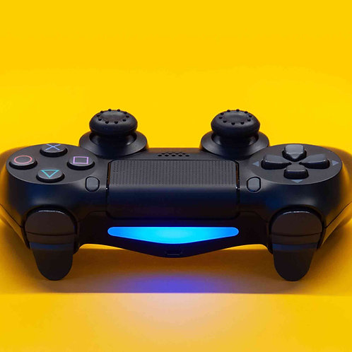 Curs Game Design