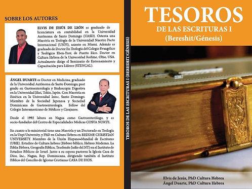 TESOROS I