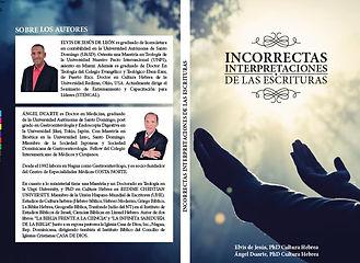 INCORRECTAS INTERPRETACIONES.jpg