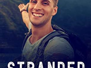 Stranded (In Midsummer, #1) by Jessica Frances