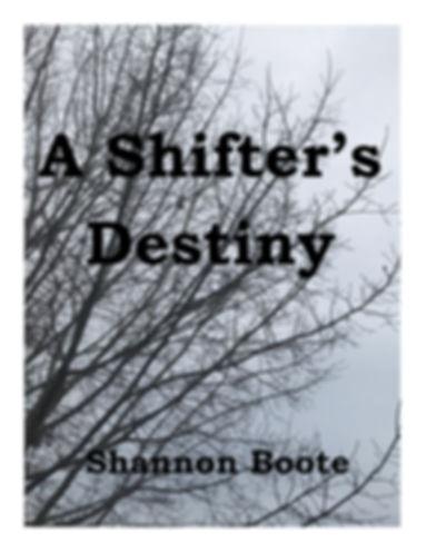 A Shifter's Destiny.jpg